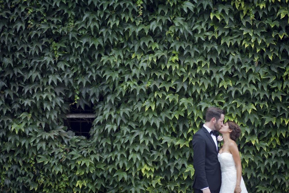 Carmen_Kristof_Hochzeitsfotograf_Bremen_037