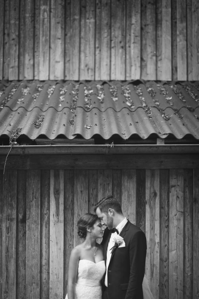 Carmen_Kristof_Hochzeitsfotograf_Bremen_042