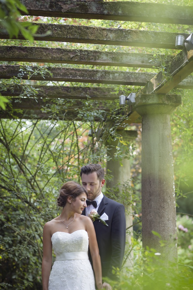Carmen_Kristof_Hochzeitsfotograf_Bremen_044