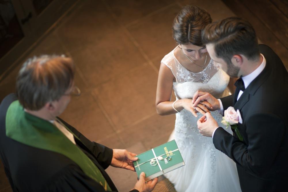 Carmen_Kristof_Hochzeitsfotograf_Bremen_070