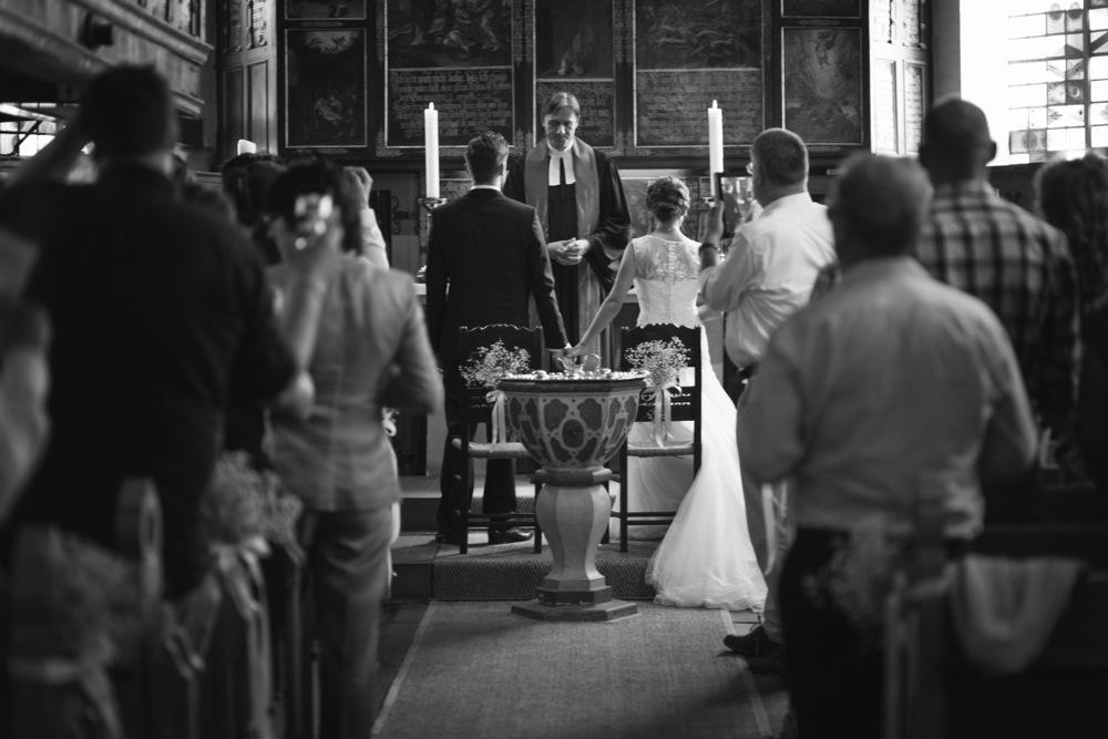 Carmen_Kristof_Hochzeitsfotograf_Bremen_077