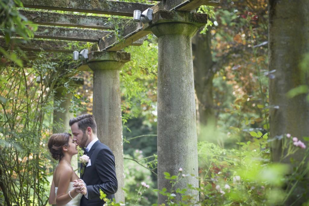 Hochzeitsfotografie_Oldenburg_Carmen_Kristof