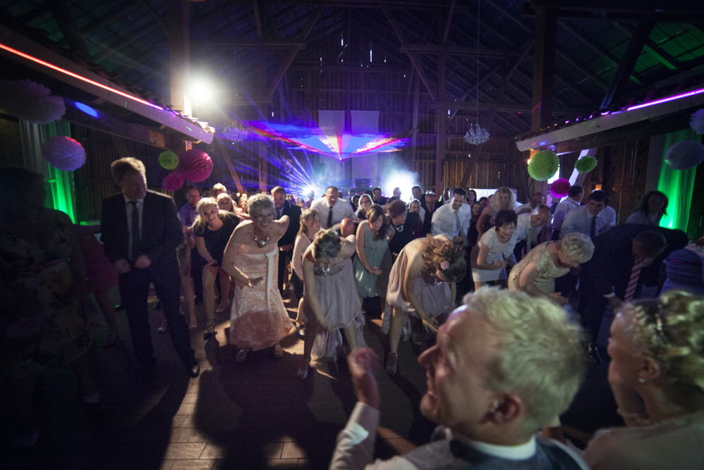 Kristin_Dirk_Hochzeitsfotograf_Bremen_027