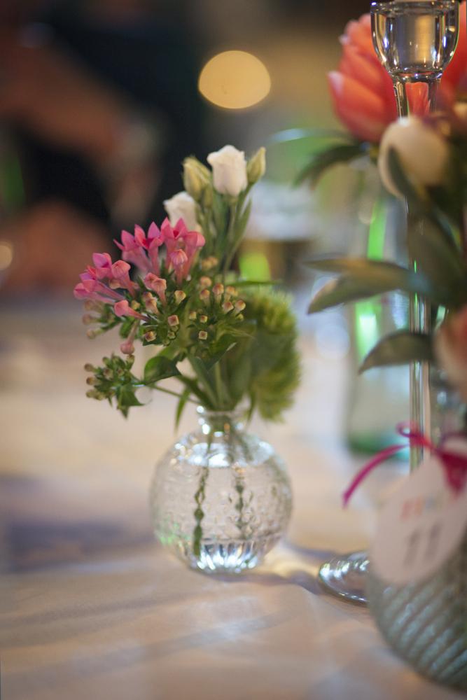 Kristin_Dirk_Hochzeitsfotograf_Bremen_054