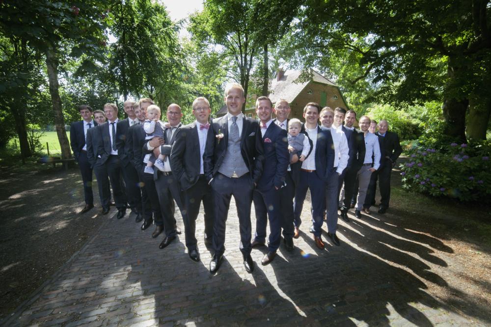 Kristin_Dirk_Hochzeitsfotograf_Bremen_110