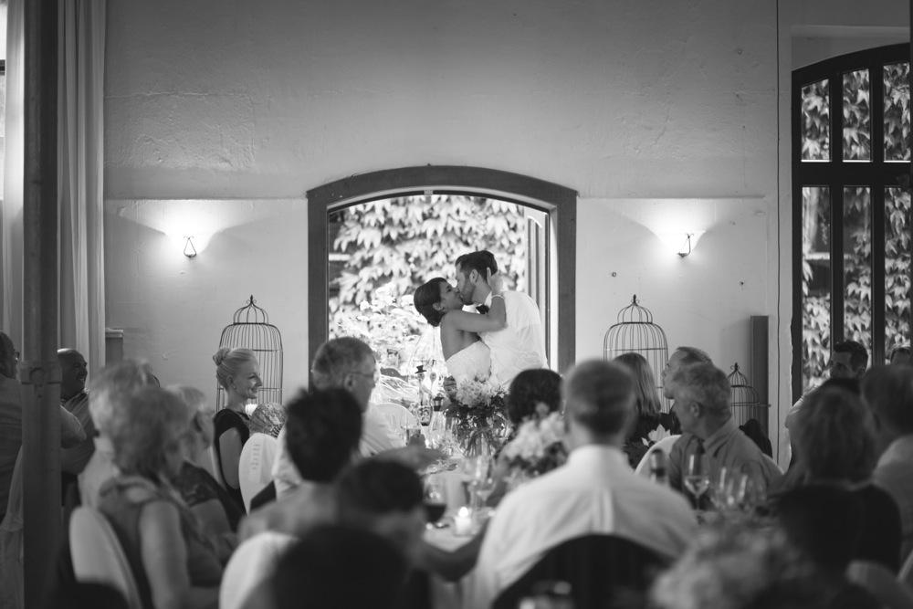 Carmen_Kristof_Hochzeitsfotograf_Bremen_009