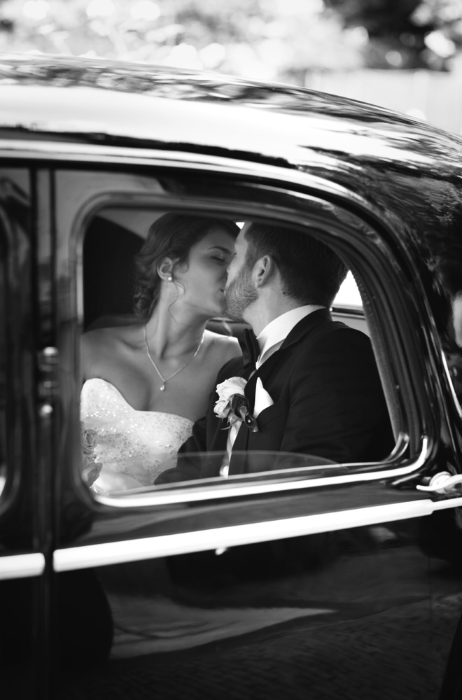 Carmen_Kristof_Hochzeitsfotograf_Bremen_056