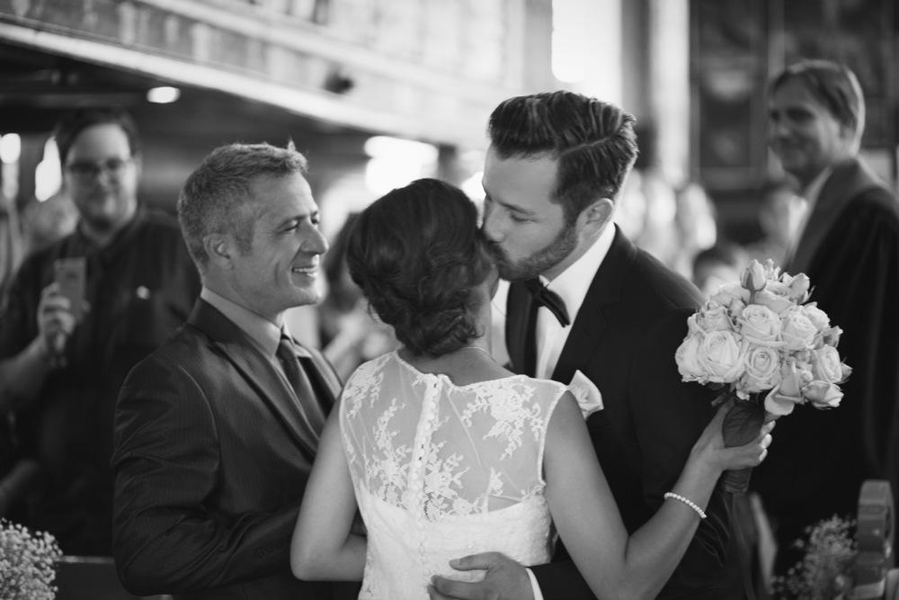 Carmen_Kristof_Hochzeitsfotograf_Bremen_079