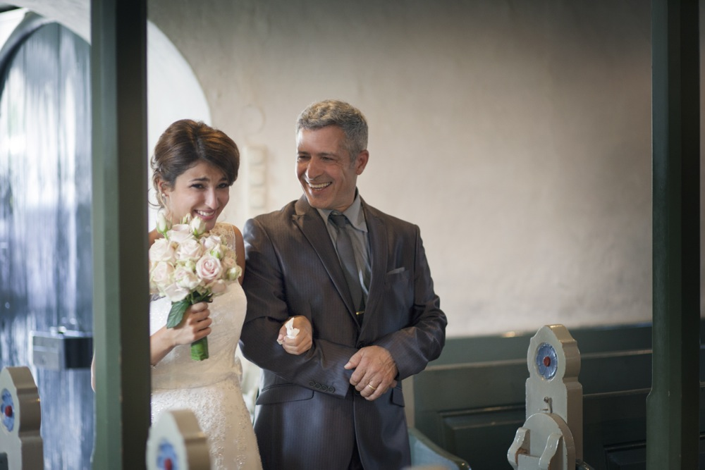 Carmen_Kristof_Hochzeitsfotograf_Bremen_081