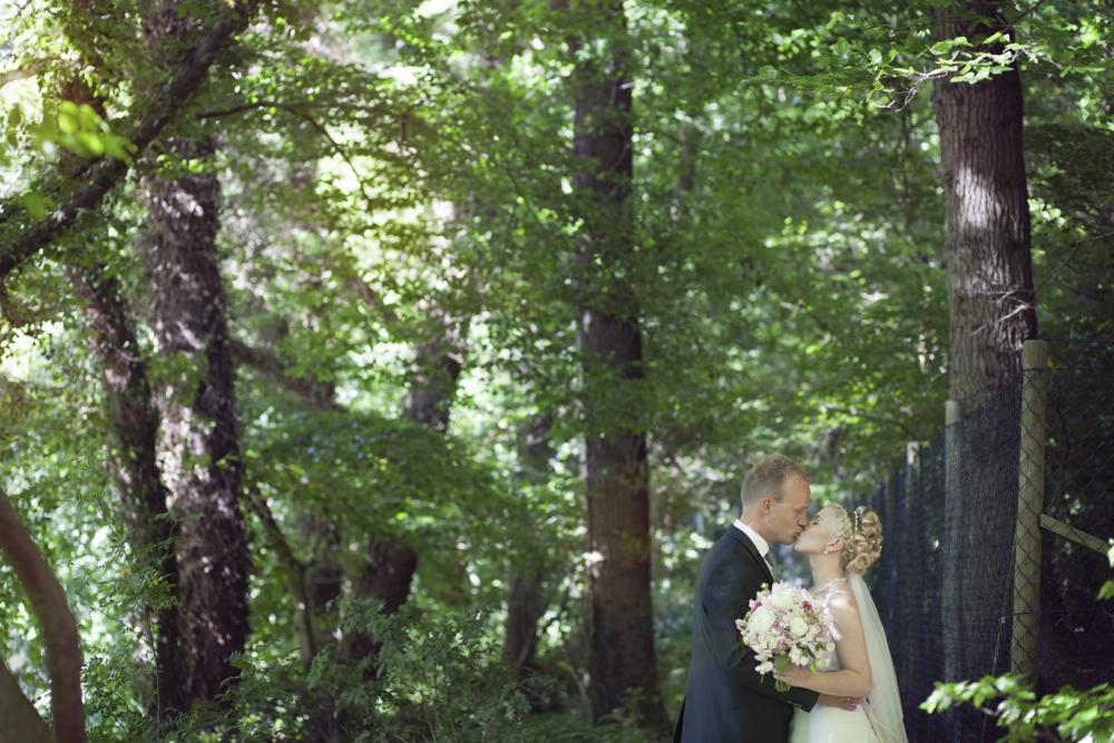 Kristin_Dirk_Hochzeitsfotograf_Bremen_090